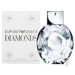 ARMANI EMPORIO DIAMONDS WOM AP 50 ML