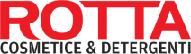 Logo Cosmetice Rotta