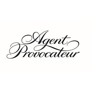Agent Provocator