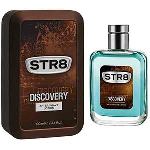 STR8 AS 100 ML DISCOVERY