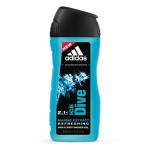ADIDAS MEN DUS GEL 400 ML ICE DIVE