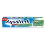 AQUAFRESH PASTA 50 ML 3 FRESH MINTY