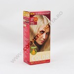 AROMA COLOR VOPSEA 45 ML 37 BLOND PERL