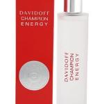 DAVIDOFF-CHAMPION-ENERGY-MAN-AS-LOT-90-ML
