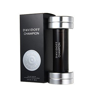 DAVIDOFF-CHAMPION-MAN-EDT90-ML