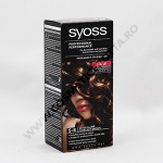 SYOSS VOPSEA 5-8 HAZELNUT BROWN