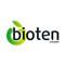 Bioten