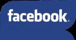 Facebook Rotta