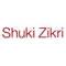 Shuki Zikri
