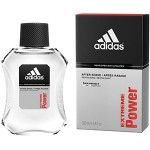 ADIDAS-MEN-AFTER-SHAVE-100-ML-EXTREME-POWER