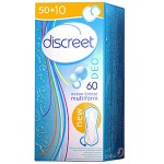 AL. ALLDAYS DISCREET 60 BUC OCEAN BREEZE