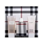 BURBERRY CASETA LONDON(AP 50+B LOT 50+AP7.5)WOM