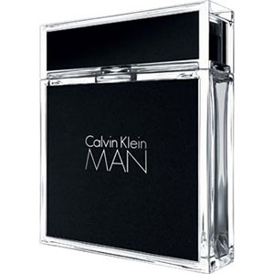 CALVIN KLEIN BE MEN EDT 50 ML