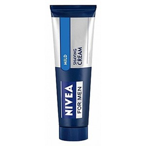 NIVEA CREMA RAS 100 ML MILD