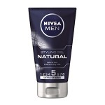 NIVEA GEL PAR 150 ML NATURAL STRONG
