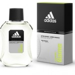 ADIDAS_MEN_AS_100ML_PURE_GAME