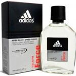 ADIDAS_MEN_AS_100ML_team_force