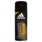 ADIDAS_MEN_DEO_intense