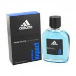 ADIDAS_MEN_EDT_100ML_FRESH_IMPACT