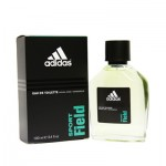ADIDAS_MEN_EDT_100ML_SPORT_FIELD
