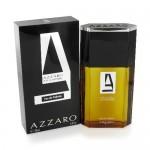 AZZARO_POUR_HOMME_EDT_30ML