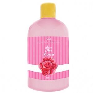 Agua_doce_rose