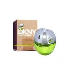 Donna_Karan_NY_Be_Delicious_ap_30ml