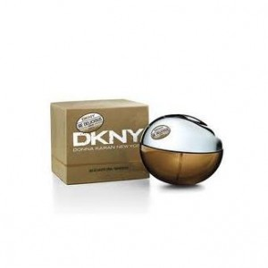 Donna_Karan_NY_Men_edt_50ml