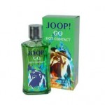 Joop_Hot_Contact_man_edt_100ml