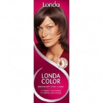 LONDACOLOR COLOR CREAM 14 - BRUN DESCHISPHFINAL
