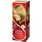 LONDACOLOR COLOR CREAM 16 - BLOND MIJLOCPHFINAL