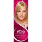 LONDACOLOR COLOR CREAM 17 - BLOND DESCHIS