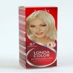 LONDACOLOR COLOR CREAM 87 - BLOND NORDICPHFINAL