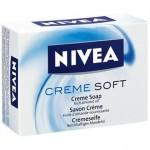 Nivea_sapun_100g_creme_soft