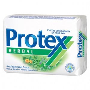 PROTEX_SAPUN_90100_GR_HERBAL