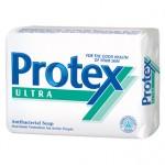 PROTEX_SAPUN_90100_GR_ULTRA