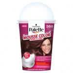 Palette_mouse_388