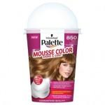 Palette_mouse_850