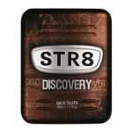 STR8_AT_Discovery_50100ml