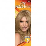 WELLATON SINGLE - VOPSEA   803 - BLOND TOMNATIC