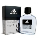 adidas-after-shave-dynamic-pulse-100-ml