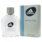 adidas_deo_natur_dynamic