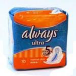 always-ultra-ultraplus