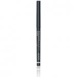 astor-creion-mecanic-automat009bl-negru