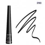 astor-tus-eyeline-090-black-waterproof