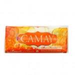 camay-sapun-100g-pure-freedom