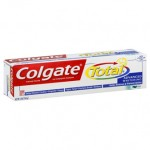 colgate-pasta-dinti-advanced-whitening-albire-dinti-50ml