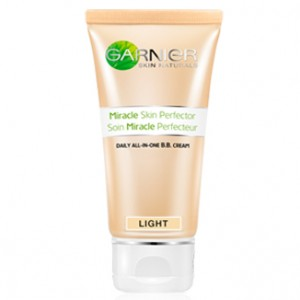 garnier_BB_cream_light