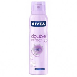 nivea_deo_spray_double_effect