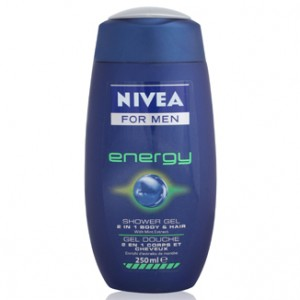 nivea_gel_dus_energy